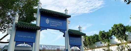 campus-front-edited.jpg