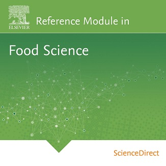 Food Sciences Reference Modules | ScienceDirect