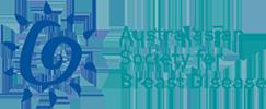 Australasian Society for Breast Disease