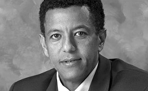 Interview with Dr. Bel Mekonnen, Hager Biosciences - Reaxys