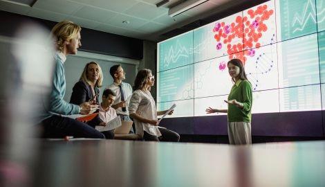 conference-presentation-of-scientific-data