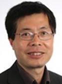 Weidong Li