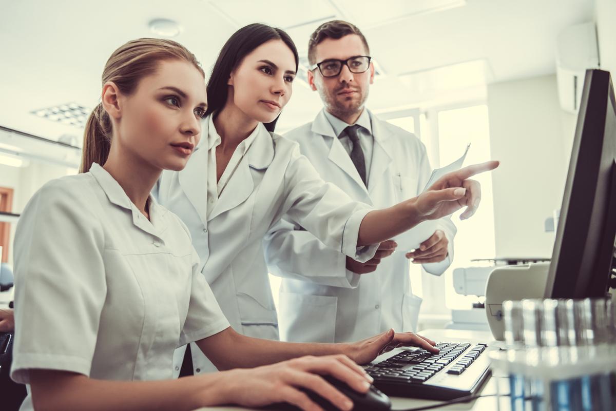 Diagnostico-enfermero-factores-definitorios.jpg
