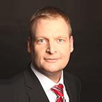 Markus Bussen