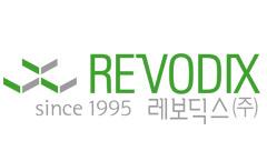 revodix.jpg