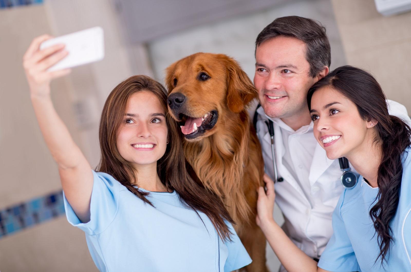 Cómo utilizar las plataformas sociales para llegar a los médicos
