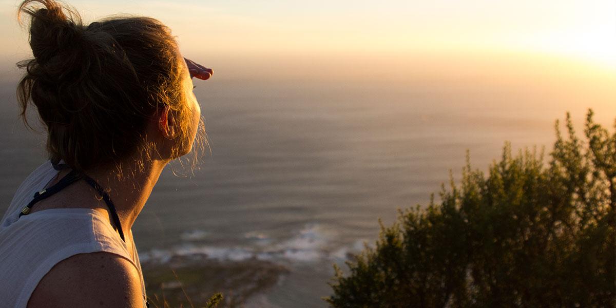 Mein PJ in Kapstadt – ein Erfahrungsbericht