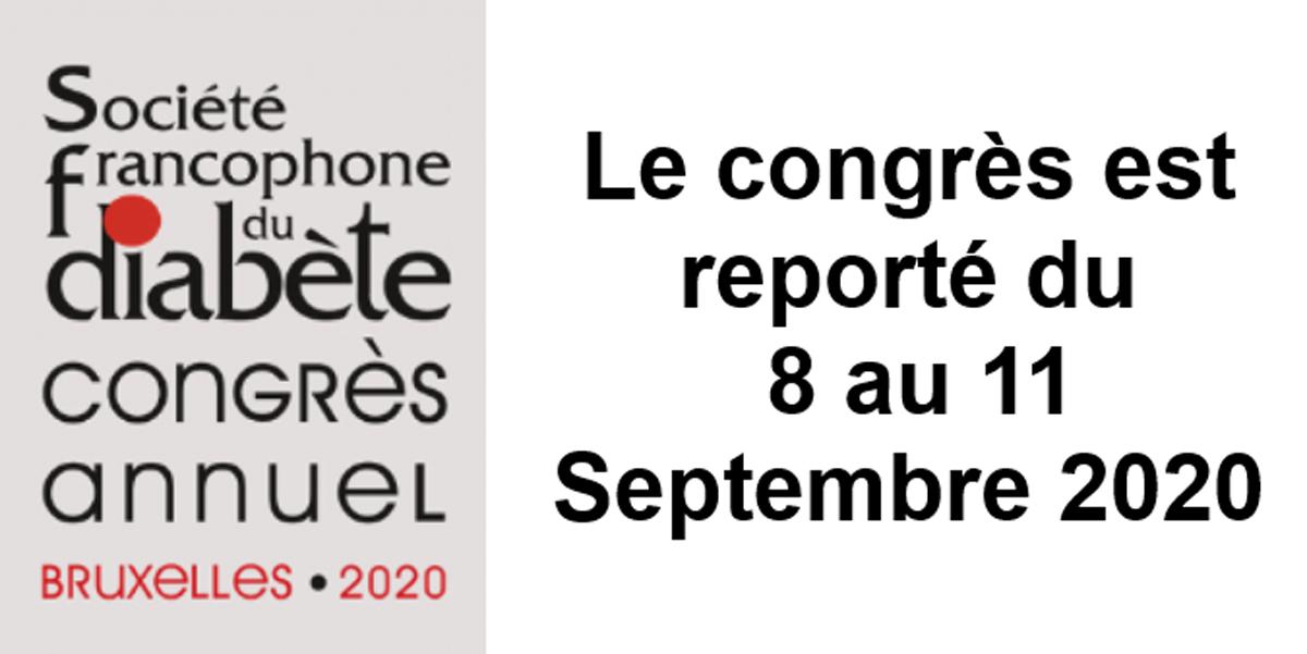 annonce-report-congres-societe-franaise-de-diabetologie.png