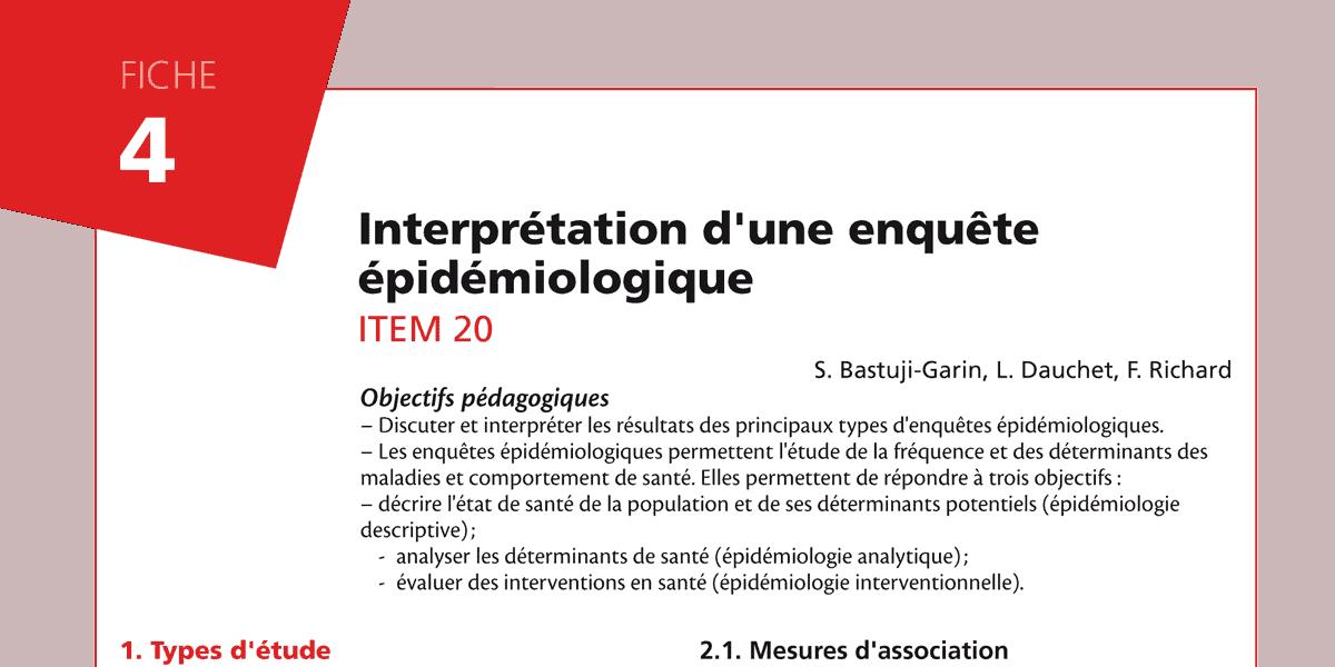 Fiches-sante-publique-fiche-4-epidemiologie-1.png