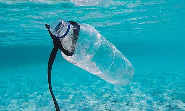 Using-light-to-reveal-water-impurities600