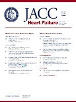 JACC: Heart Failure