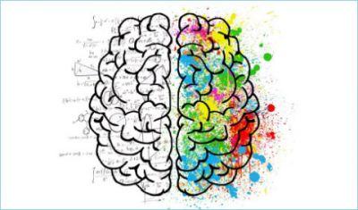 Five ways librarians teach science literacy