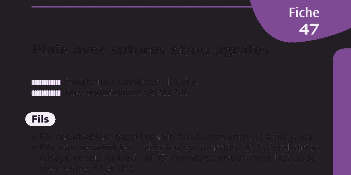 plaies-AVEC-SUTURES-dans-Les-100-fiches-outils-incontournables-de-linfirmier-1.png