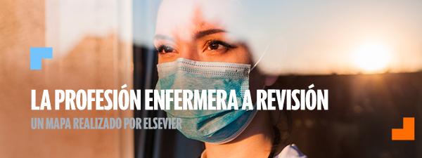 Nursing informe Elsevier