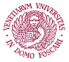 University of Venice logo