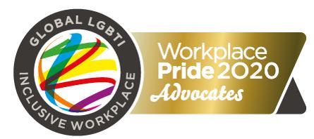 Global LGBTI Inclusive Workplace