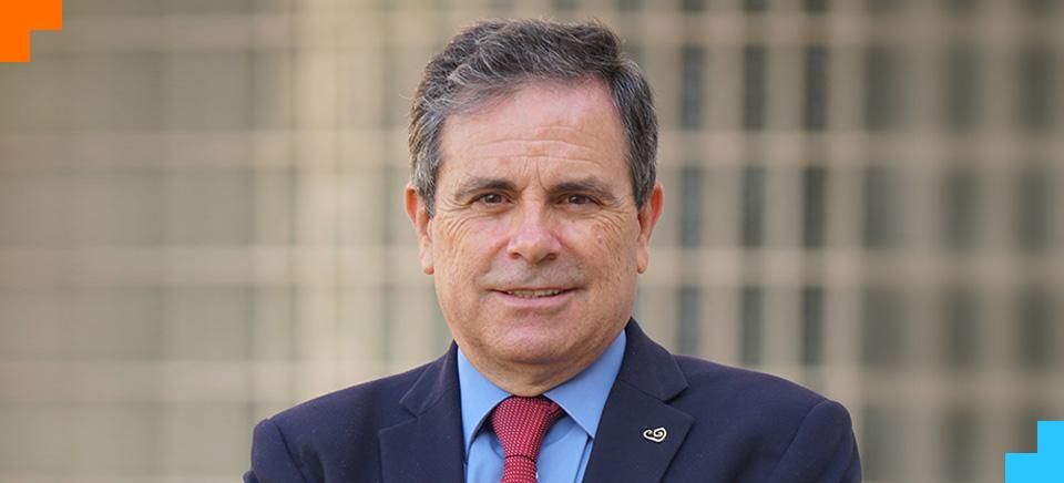 José Ramón Martínez Riera: