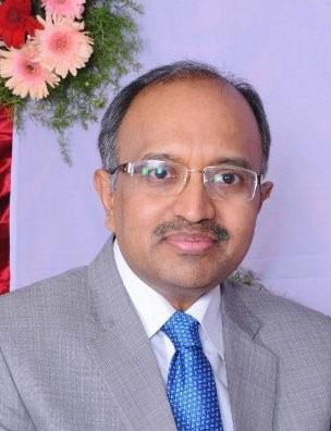 Srinivas Ramaka, MD