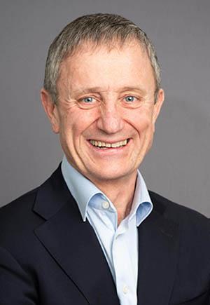 Gino Ussi
