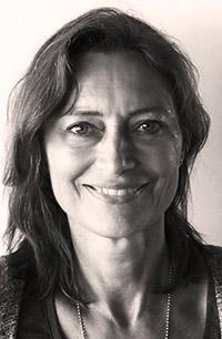 Coralie Bos, MSc