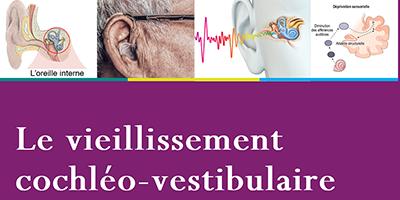 Impact de la presbyacousie sur la qualité de vie