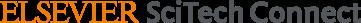 SciTechConnect icon
