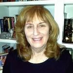 Lynn E DeLisi