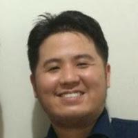Eric Wei Chiang Chan, PhD