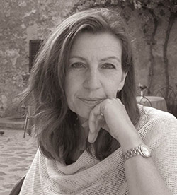 Prof. Sarah Gurr, PhD