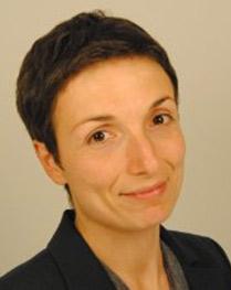 Valentina Sasselli, PhD