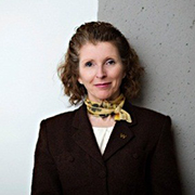 Dr. Susan Elliott