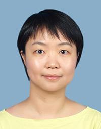 Xiaosong Ma, PhD