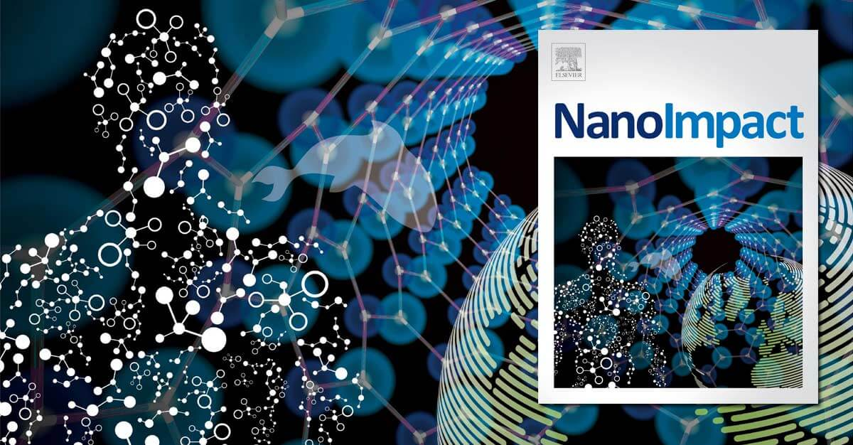 Uncovering health and environmental risks of nanomaterials