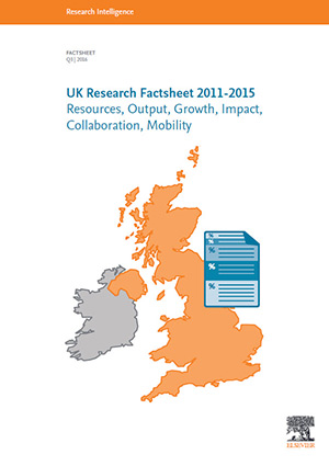 View and download the full factsheet.