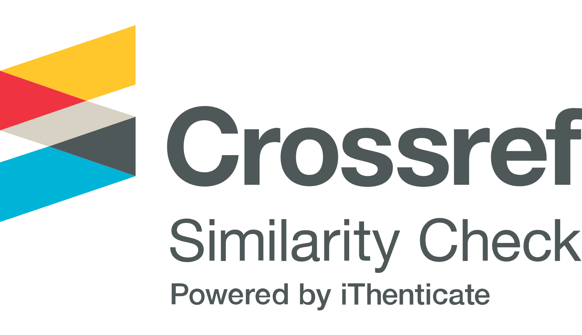 Advanced Plagiarism Detection Software (CrossCheck by iThenticate) ile ilgili görsel sonucu