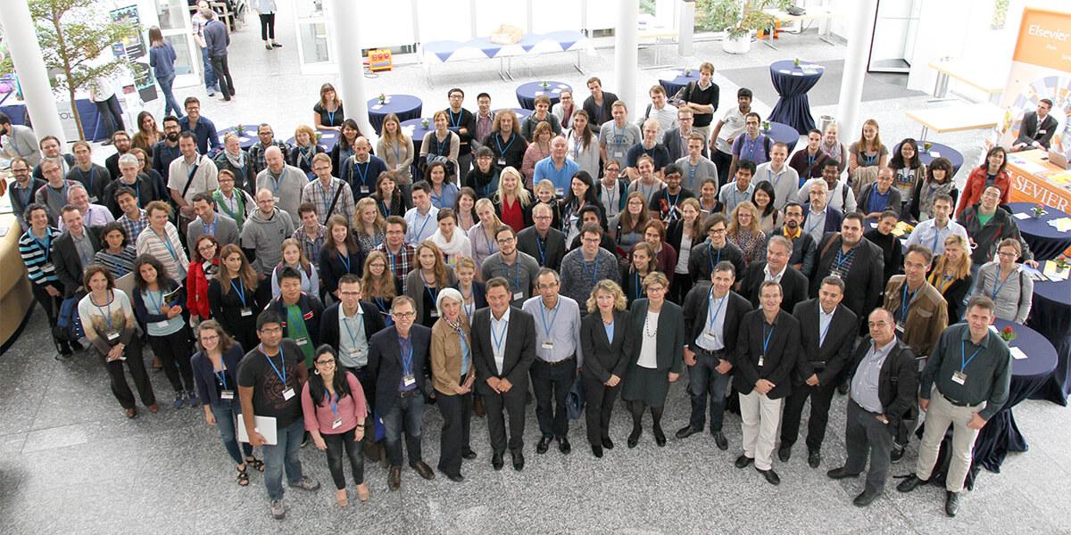 delegates-at-9th-Internatinal-Heinrich-FC-Behr-Symposium.jpg
