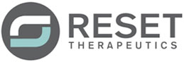 Reset Therapeutics - The Hive | Elsevier
