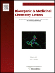 Bioorganic & Medicinal Chemistry Letters