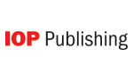iop-publishing-sm