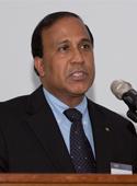Kadambot Siddique