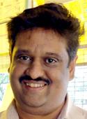 Venkata Mohan <a href id=