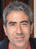 Fernando Garcia-Quismondo Garrido
