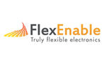 Flexnable