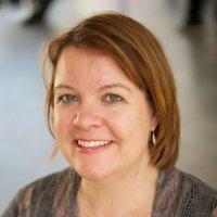 Katja Brose, PhD