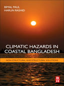 Climatic Hazards in Coastal Bangladesh , 1st Edition