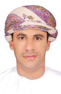 Abdullah Hamood Al-Raqqadi