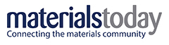 materials today logo sm
