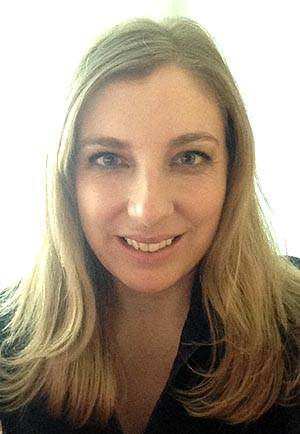 https://www.elsevier.com/__data/assets/image/0009/261198/Stacy-Hartung.jpg