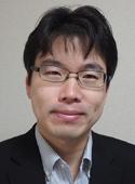 Takayuki Iwasaki