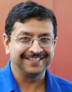 Jay Bhatt